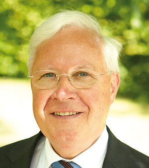 Franz Holtgrewe (CDU)