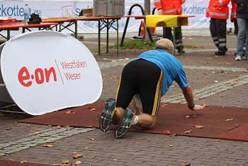 http://www.geseke-news.de/wp-content/uploads/2009/10/sa_marathon2.jpg