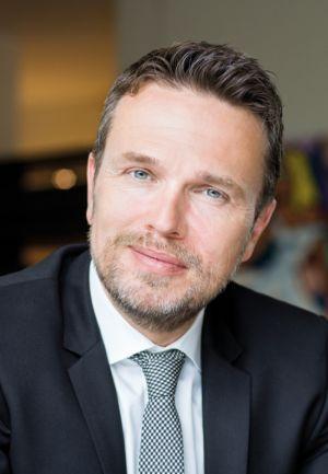 Rechtsanwalt Dr. Yorck Streitbörger